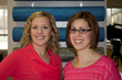Denver Pilates Instructor | Certified Pilates Instructors  | Firehaus Pilates Studio Denver, CO