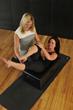 Denver Pilates Studio | Pilates Reformer Classes | Firehaus Pilates in Denver, CO