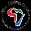 Africa Trust Logo