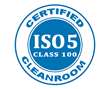 certified-iso-5-class-100-clean-room