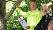 Swingle Lawn, Tree & Landscape Care Notifies Customers About...