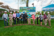 Community Choice Credit Union Breaks Ground On Northville Branch