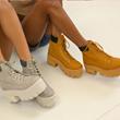 Summer Shoes Makes A Big Splash At Envi Shoes