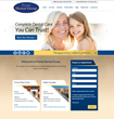 Pointe Dental Group Launches New Website