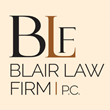 Colorado Divorce Attorney - Blair Law Firm P.C. Launches New Firm...