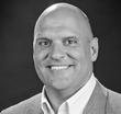 SaltStack Appoints Jeff Porcaro as Vice President of Engineering