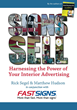 New Book Promotes the Power of Visual Communication in Retail