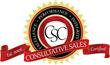 Consultative Sales Certification