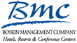 Boykin Management Company's Resorts Awarded 2014 Certificate of...