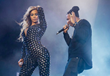 Top Notch Seats Offers Tickets for Jay-Z and Beyonce Tour