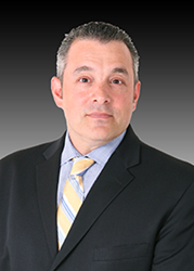 Pradaxa Lawyer, Seth A. Katz