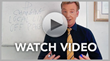 New Fred Joyal Video Addresses How Dentists Can Appear on Google's...