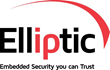 Elliptic Technologies Joins the Fido Alliance for Stronger Authentication Standards