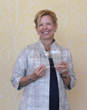 Dr. Gail Cooney, Hospice of Palm Beach County