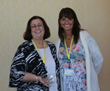 Emerald Coast Hospice, Award of Excellence in Program Innovation - Clinical Practice