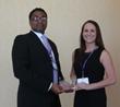 Haven Hospice Ambassadors, Haven Hospice, The Synergy Award