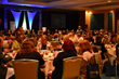 Florida Hospice & Palliative Care Association Announces 2014...