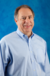 Dr. Barry Miskin, Hospice of Palm Beach County