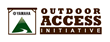 Yamaha Expands GRANT Program: Outdoor Access Initiative Reaches Broader OHV User Community