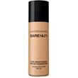 SkinStore.com Announces the Addition of bareMinerals bareSkin