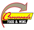 Crossroads Food and Wine Now Selling Authentic Estate Bottled Olive...