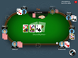 Create an unlimited library of your own poker hand animations.