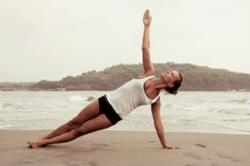 VeraVia Fitness Retreat