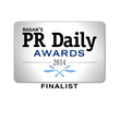 MediaSource Health Care Brand Journalism Secures High ROI and Finalist...