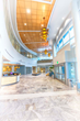 Alice and Carl Kirkland Cancer Center Receives Prestigious Design...
