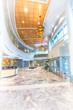 Alice and Carl Kirkland Cancer Center Receives Prestigious Design Award