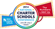 AMG Time to Participate in 2014 National Charter Schools Conference...