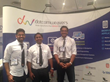 Dotcomweavers Goes Enterprise and Exhibits at the Brands and B2B...