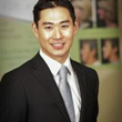 Natural Face™ Centers Adds New Hair Restoration Surgeon Dr. Sang W....