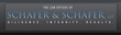 Lawyers from The Law Offices of Schafer & Schafer, LLP to Share Professional Insight through Webinar