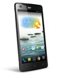 Unlocked Acer Liquid smartphones are now available at retailers in Canada
