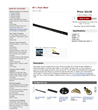 US Cargo Control Launches New Product Page Design for Improved...