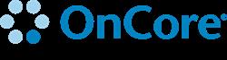 OnCore® Enterprise Research