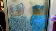 2014 Prom Shopping Season Nearing End at Terry Costa As the Fashion...