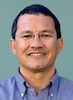 Albert Oaten, VP of Market Development, SecureDocs, Inc.