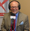 Buckhead Business RadioX® Spotlights Kessler and Solomiany Family...