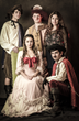 Highland Hall Waldorf School Presents Noel Coward's Classic Comedy...