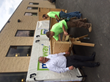 MyWay Mobile Storage Sponsors 2014 Cornhole Classic to Support the...