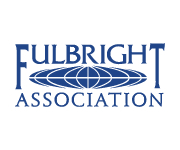 Fulbright - www.fulbright.org