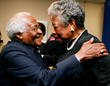 http://www.c-span.org/video/?282529-1/fulbright-prize-award-ceremony-archbishop-desmond-tutu