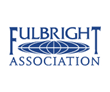 Fulbright Association Announces Winner of Fulbright Prize