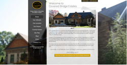 craftsman style homes in GA