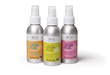 Boost Your Practice with Aura Cacia® Organic Yoga Mists