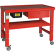 Ranger Products Heavy-Duty Teardown Work Bench