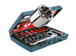 Grip-Tite Socket Set