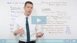 P2P Lending Courses